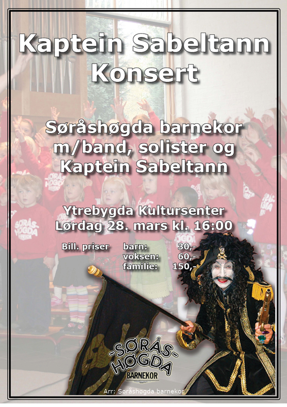 Plakat-Kaptein-Sabeltann_h8