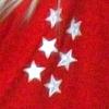 Stjerner_100x100.jpg