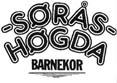 logo_barnekoret_a.jpg